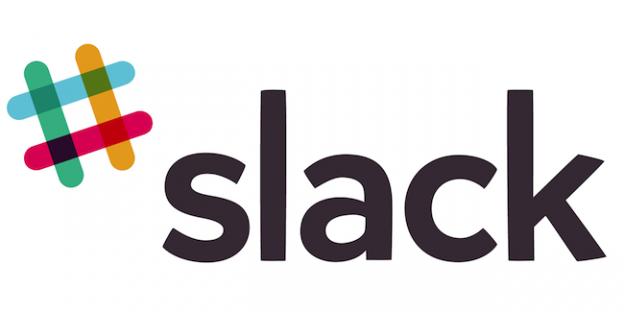 Aha! integration with Slack