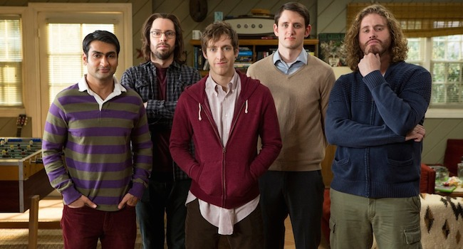 what-silicon-valley-got-right