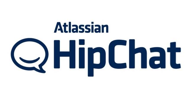 Atlassian-HipChat-logo-aha