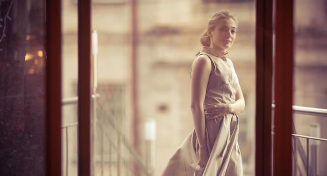 What Product Teams Can Learn From Paris Couture