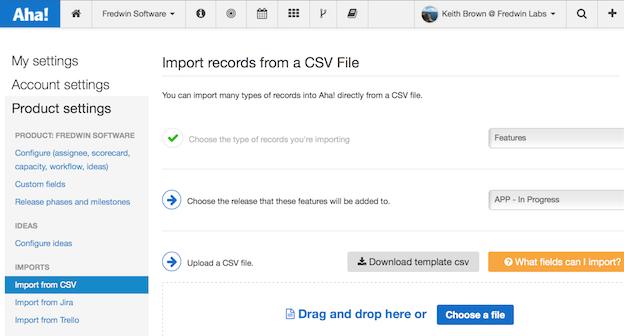 csv-import-product-data-aha