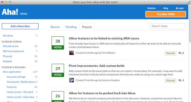 featured-image-aha-ideas-portal