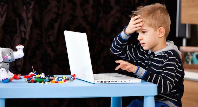 smart-entrepreneurs-recover-big-mistake-blog